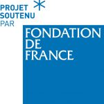 Fondation de franceSoutenu_par_Q