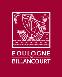 fondation_fr_quadri