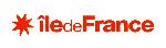 logo fondation ftv couleurshorizontal