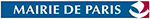logo_obelisque